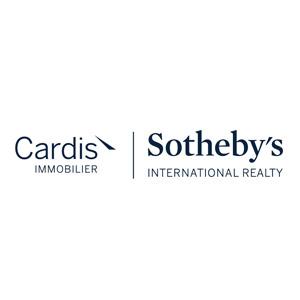 Logo Cardis SA