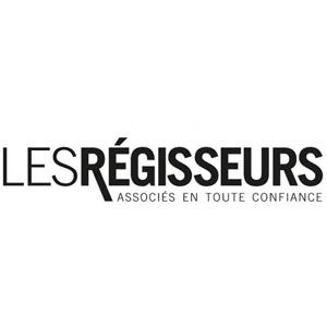 Logo LES RÉGISSEURS ASSOCIÉS SA