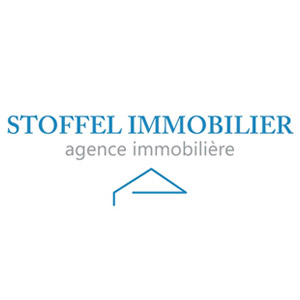 Logo STOFFEL IMMOBILIER SA