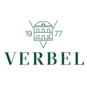 Logo VERBEL Genève SA